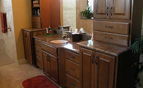 Bathroom Vanity Tampa by Athena Granite And Marble Natural Stone Tampa Clearwater St Pete