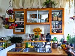 Bohemian Kitchen Design by Kitchen Bohemian Kitchen 018 Bohemian Kitchen Decor Ideas