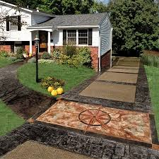 Recycled Brick Driveway Paving Roseville Pinterest Driveway by 22 Best Driveways Images On Pinterest Driveways Driveway Ideas