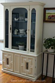 Hutch Furniture Dining Room Dining Room Buffet Server With Dining Buffet Hutch Also Hutch