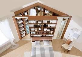 placard d angle chambre rangement d angle et idées déco pour tout coin de la maison