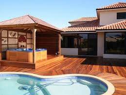 Perth Patios Prices Decking Prices Perth Wa Timber U0026 Composite Decking
