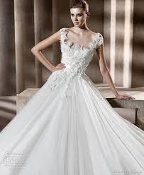 elie saab wedding dress price elie by elie saab wedding dresses 2012 bridal collection elie