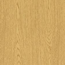 shop wilsonart standard 60 in x 96 in bannister oak laminate