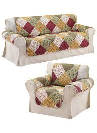 Clear Patio Furniture Covers - furniture covers protect your sofa and chairs carolwrightgifts com