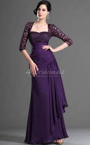 purple lace bridesmaid dress image result for purple bridesmaid dresses s