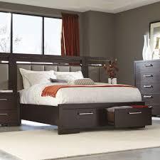 Oak Bedroom Furniture Sets Bedroom Furniture Bedroom Furniture Beds Oak Bedroom Sets King