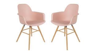 Zuiver Esszimmerstuhl Omg Designer Stühle Design Stühle Sowie Stühle Günstig Kaufen Bei Apadeco
