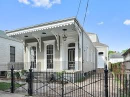 Plantation Style Homes For Sale Victorian Style New Orleans Real Estate New Orleans La Homes