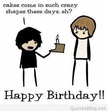 hilarious birthday cards free happy birthday cards to
