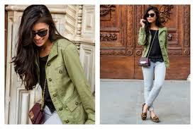 travel outfits images Already packed why you need to plan your travel outfits jpg