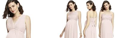 dessy bridesmaids maternity bridesmaid dresses the dessy