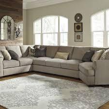 sectionals jr furniture