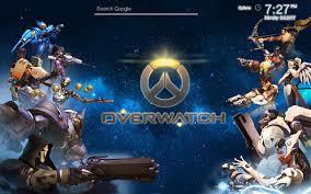 overwatch halloween background overwatch u2013 wallpaperext net