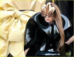 halloween perfume macys lady gaga macy u0027s fame fragrance launch photo 2721932 lady