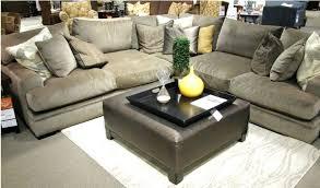 oversized sofa chair u2013 forsalefla