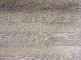 Laminate Flooring Click Lock Aquaclick Battlefield Luxury Vinyl Wood Flooring