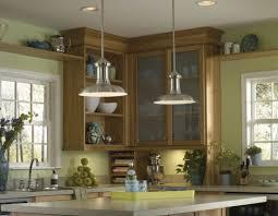 kitchen lighting ideas over sink lighting black kitchen pendant lights light above kitchen sink