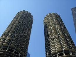 Architectural River Cruise Chicago Architecture River Cruise Go Visit Chicago