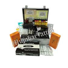 professional tattoo kits beginners air brush kit manufacturer