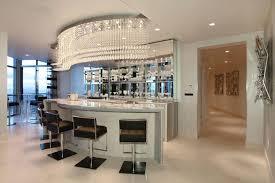 Bathroom Design In Pakistan Kitchen Luxury Kitchen Designs Photo Gallery New York Kitchen