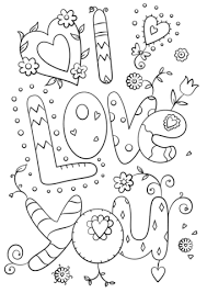 coloring pages for you appealing i you coloring pages 68 on seasonal colouring pages