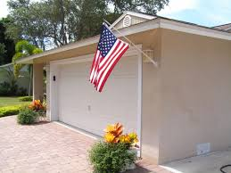 Flag Kits Home Complete Flag Pole Kit For Your Home Dock Business Etc The