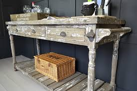 shabby chic kitchen island fancy shabby chic kitchen island 95 with a lot more home