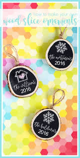 White Christmas Craft Ideas by 82 Best Christmas Vinyl Projects Images On Pinterest Christmas