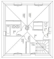 plan de la cuisine les 25 meilleures idées de la catégorie plans d étage de cuisine