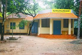 panchayati raj india wikipedia