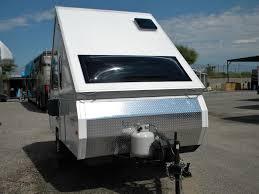 2012 aliner ranger 12 folding camper tucson az freedom rv az
