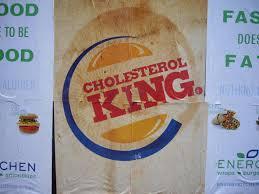 20 fast food kitchen design food background vectors photos