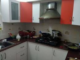 studio apartment in btm layout bangalore studio apartment for rent in ab residency btm 2nd stage bangalore