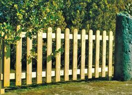 cloture de jardin pas cher clôture de jardin pas chère originale et design gardens