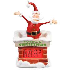 countdown to decoration gen4congress