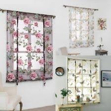multi color curtains drapes and valances ebay