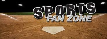 the sports fan zone sports fan zone home facebook