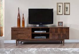 Credenza Tv Console Sideboards Awesome Mid Century Modern Credenza Mid Century