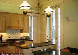 Gorgeous Kitchens 258 Best Gorgeous Kitchens Images On Pinterest Kitchen