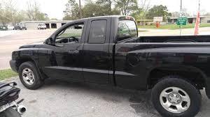 dodge trucks used dodge trucks for sale carsforsale com