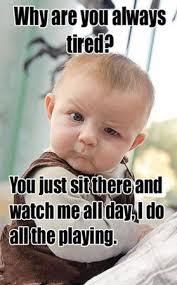 Mommy Memes - best mommy memes babycenter