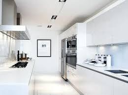 Corridor Kitchen Designs Corridor Kitchen Designs Photos Design Ideas Simple Kitchen Detail
