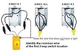 switch wizard 3 way wiring tester instructions kanderson enterprises