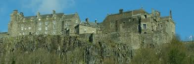 historical castles scottish castles historical highlights for your trip must see