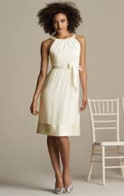 coral plus size bridesmaid dresses kissybridesmaid plus size bridesmaid dresses cheap price
