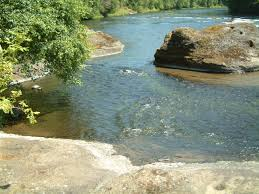 Swimmingholes info oregon swimming holes and hot springs rivers