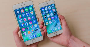 best black friday deals for iphone 6 the best deals for iphone 7 this black friday