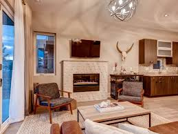 cathedral ceiling house plans decorating walls how to decorate high walls with cathedral