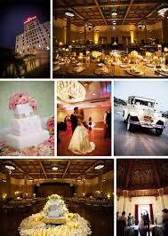 wedding transportation ideas on budget all about wedding ideas